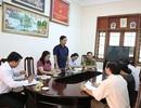 Quảng Trị: Rà soát các khâu chuẩn bị, sẵn sàng cho kỳ thi THPT quốc gia
