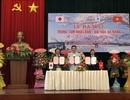 Nhiều lớp đào tạo tiếng Nhật miễn phí tại Đại học Đà Nẵng