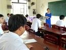 Quảng Nam: Chi hơn 1,3 tỷ đồng giúp học sinh miền núi ôn thi THPT quốc gia