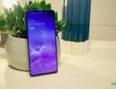 Samsung chuẩn bị đưa 5G lên smartphone tầm trung