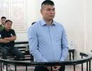 Hà Nội: Án chung thân cho kẻ nổ súng giết người ở quán vịt