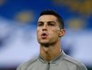 """Thương lượng với """"nạn nhân"""", C.Ronaldo không phải ra tòa vì scandal hiếp dâm?"""