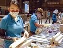 Né thương chiến với Mỹ, vốn Trung Quốc ồ ạt vào ngành gỗ Việt Nam