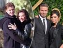 Vợ chồng Beckham thay đổi thế nào sau 20 năm gắn bó trong hôn nhân?