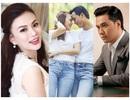 Những thông tin chấn động về hôn nhân, tình yêu của loạt sao Việt đình đám