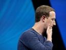 Zuckerberg không còn được nhân viên Facebook yêu quý như trước