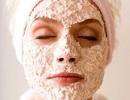 10 loại mặt nạ tự làm ở nhà giúp da sáng mịn