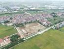 Hé lộ nhà đầu tư trúng đấu giá Dự án Khu nhà ở xã Long Châu, huyện Yên Phong, Bắc Ninh