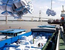 Trung Quốc giảm nhập, xuất khẩu gạo của Việt Nam trở nên khó khăn
