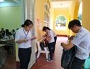 Điểm xét tuyển vào trường ĐH Kỹ thuật - Công nghệ Cần Thơ từ 13 đến 15