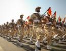 Tướng Iran cảnh báo Mỹ tự bảo vệ tính mạng binh sĩ