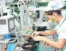Trung Quốc phá giá đồng tiền, linh kiện, vải may giá rẻ tràn vào Việt Nam