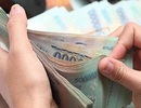 Hướng dẫn xác định địa bàn để áp dụng mức lương tối thiểu