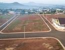 Phát hiện thêm vụ đất công bị chiếm dụng; chuyên gia đề xuất cấm chia lô bán nền
