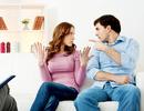 Các ông chồng hãy cho vợ mình lý do để làm vợ hiền dâu thảo