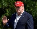 """Ông Trump nêu hai yêu cầu """"rất đơn giản"""" của Mỹ với Iran"""