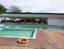 Hai học sinh tử vong trong hồ bơi khách sạn