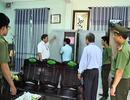 Quảng Nam: Lực lượng Công an đảm bảo an ninh cho kỳ thi THPT Quốc gia