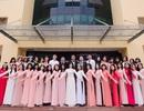 Đào tạo Thạc sĩ Quản lý kinh tế tại ĐH Tài nguyên và Môi trường Hà Nội có gì đặc biệt?