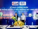 Bảo vệ môi trường theo tiêu chuẩn ISO 14001:2015 - Giá trị cốt lõi để Doanh nghiệp phát triển bền vững