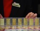 Vàng vọt lên 39,4 triệu đồng/lượng, cao nhất đỉnh giá 6 năm