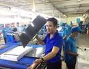 Không có việc khánh thành nhà máy Asanzo mới tại TPHCM vào ngày 26/6