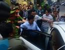Xét xử bị cáo Nguyễn Hữu Linh: Tòa trả hồ sơ