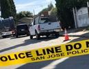 Mỹ: Tay súng gốc Việt sát hại 4 thành viên gia đình