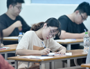 Giáo viên dạy Văn: Đề thi Ngữ Văn THPT quốc gia 2019 không quá khó với thí sinh