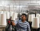 """Vì sao Mỹ """"đột ngột"""" chuyển hướng cuộc chiến thương mại sang Ấn Độ?"""