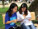 Trường ĐH Sư phạm Hà Nội công bố điểm xét tuyển thẳng đại học năm 2019