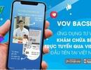 """Livestream NSƯT Quang Thắng với """"Bác sĩ"""" NSƯT Chí Trung"""