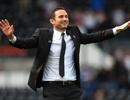 Frank Lampard đạt thỏa thuận trở thành HLV Chelsea
