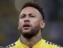 Rộ tin Neymar đồng ý trở về Barcelona