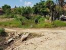 """Khu resort của """"đại gia"""" xứ Huế khiến cán bộ phải leo tường kiểm tra sai phạm gì?"""