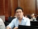 Bác sĩ Chiêm Quốc Thái kháng cáo toàn bộ bản án sơ thẩm