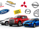 """3 cơ hội cho khách hàng săn mua xe ô tô """"giá hời"""""""