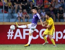 HLV Ceres Negros ngả mũ, thừa nhận Quang Hải có thể chơi bóng ở châu Âu
