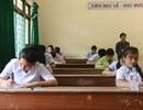7.206 thí sinh bỏ thi các môn khoa học tự nhiên, ngoại ngữ