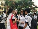 Đề thi và gợi ý đáp án môn tiếng Anh kỳ thi THPT quốc gia 2019