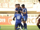 Con đường nào để CLB Hà Nội và Bình Dương đến ngôi vô địch AFC Cup 2019?