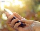 Dùng điện thoại ngoài trời nắng gây ra những tác hại gì?