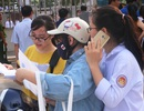 Hà Nam: Tỷ lệ đỗ tốt nghiệp THPT đạt 97,57%, hơn 200 thí sinh trượt tốt nghiệp