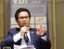 Chủ tịch VCCI: Hơn 70 % doanh nghiệp Việt lần đầu nghe đến EVFTA