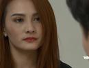 """Vợ ngoài đời của NSƯT Trung Anh nói gì về """"con gái"""" Bảo Thanh?"""