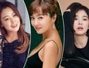 """Thế hệ những nữ diễn viên Hàn Quốc """"lấy nước mắt khán giả"""" giờ ra sao? (phần 2)"""
