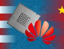 Doanh nghiệp Mỹ tìm cách nối lại quan hệ với Huawei