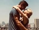 Kylie Minogue đã tìm được tình yêu đích thực ở tuổi 51