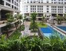 Mua nhà sang, nhận quà đắt giá: Mở bán Sunshine Garden, cơ hội trúng 200 triệu