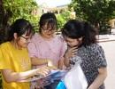 Nghệ An: Có 33 điểm 10 kỳ thi THPT quốc gia 2019